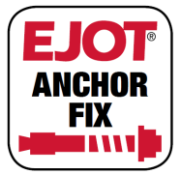EJOT Anchor Fix